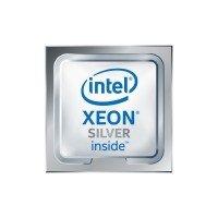 Процесор Lenovo Xeon Silver 4114 (4XG7A07192)