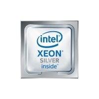 Процесор Lenovo Xeon Silver 4114 (4XG7A07213)