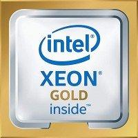 Процесор Lenovo Xeon Gold 5118 (7XG7A05580)