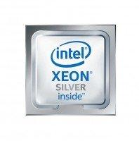 Процесор Lenovo Xeon Silver 4110 (4XG7A07215)
