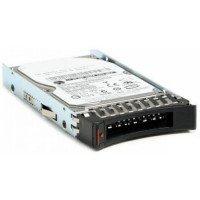 """Накопитель HDD для сервера Lenovo 2.5"""" 900GB 10K SAS (7XB7A00026)"""