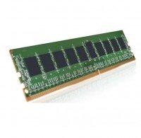 Пам'ять серверна Lenovo ThinkSystem DDR4 2666 16GB (7X77A01302)