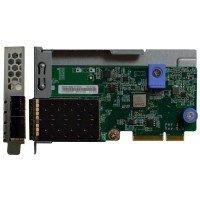 Сетевой адаптер Lenovo ThinkSystem (7ZT7A00546)
