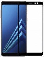 Стекло NILLKIN для Galaxy S9 Plus G965 3D CP+MAX Black