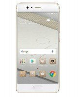 Смартфон Huawei P10 (VTR-L29) DS Gold