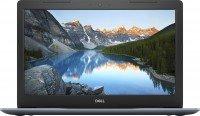 Ноутбук DELL Inspiron 5570 (I555820DDL-80BL)