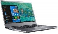 Ноутбук ACER Swift 3 SF314-54 (NX.GXZEU.040)
