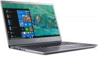 Ноутбук ACER Swift 3 SF314-54 (NX.GXZEU.046)