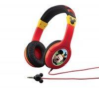 Навушники eKids Disney Mickey Mouse