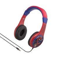 Навушники eKids MARVEL Spider-Man (SM-136.11XV8)