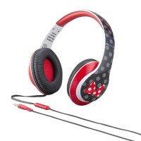 Навушники eKids/iHome Disney Мінні Маус Mic