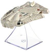 Портативная акустика eKids/iHome Disney Star Wars Millenium Falcon