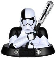 Портативная акустика eKids/iHome Disney Star Wars Trooper