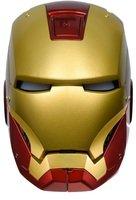 Портативная акустика eKids iHome MARVEL Iron Man