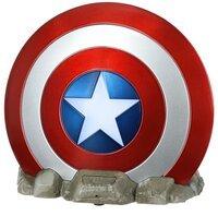 Портативная акустика eKids/iHome MARVEL Captain America