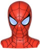 Портативная акустика eKids/iHome MARVEL Spider-Man