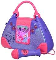 Портативная акустика eKids Disney My Little Pony