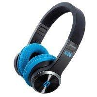 Навушники Bluetooth iHome iB88 iP65 Voice control