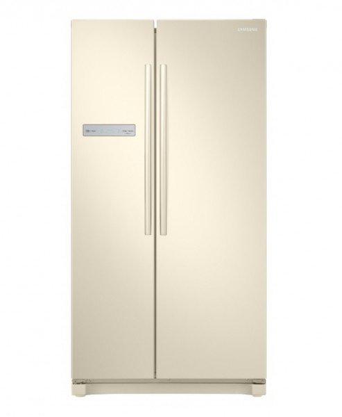 Купить Холодильник SBS Samsung RS54N3003EF/UA