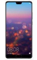 Смартфон Huawei P20 4/128GB DS Midnight Blue