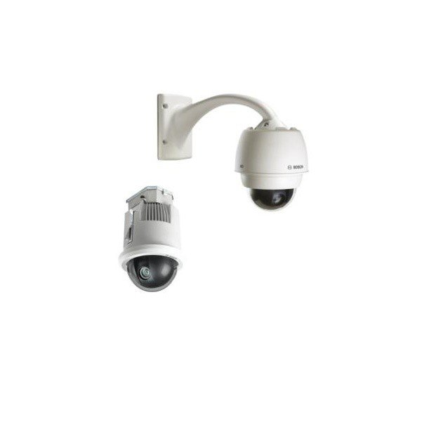 IP-камера Bosch Security AUTODOME 1080p фото 1