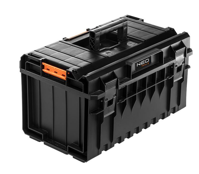 ≡ Модульний ящик для инструментов NEO 350 (84-256) – купити в Києві ... 7afd13e4addb8