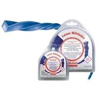 Волосінь для тримера Makita 2 мм, 15 м (369224060)