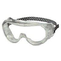 Защитные очки Makita 192219-6