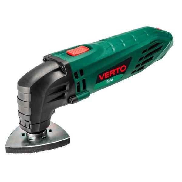 Купить Многофункциональный инструмент VERTO 51G330