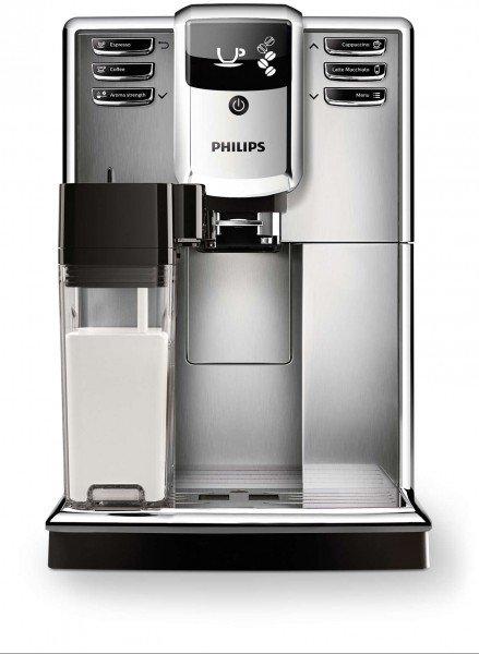 Купить Кофемашина Philips Series 5000 EP5365/10
