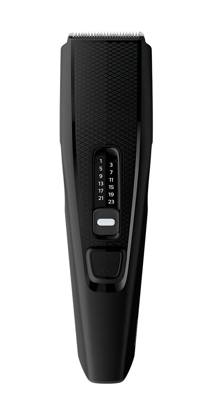 Машинка для стрижки волос Philips HC3510/15 фото 1