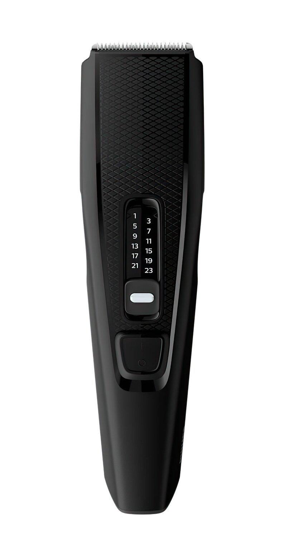 Машинка для стрижки волос Philips HC3510/15 фото