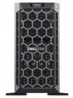 Сервер DELL EMC PowerEdge T440 (210-T440-LFF)