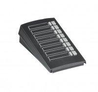 Клавиатура для станции для вызовов Bosch PRAESIDEO (LBB4432/00)