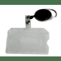 Контейнер Bosch для ISO карт, 10 шт. в упак. (ACX-JOJCON01)