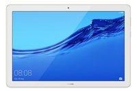 """Планшет Huawei MediaPad T5 AGS2-L09A 10.1"""" LTE 2/16Gb Gold"""