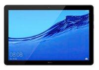 "Планшет Huawei MediaPad T5 AGS2-L09B 10.1"" LTE 3/32Gb Black"