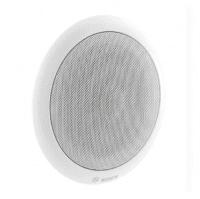 Потолочный громкоговоритель Bosch 6W, metal (LC1-UM06E8)