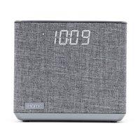 Радиочасы iHome iPL232 FM (IBT232GE)
