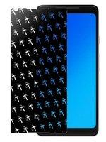 Противоударное покрытие ColorWay Apple iPhone 8 Plus NanoShield