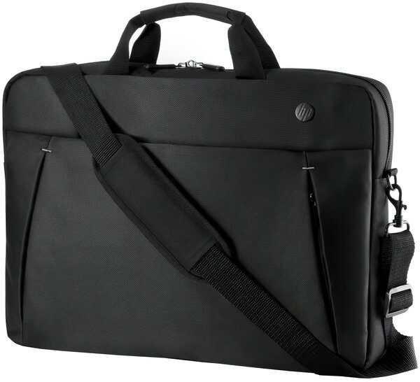 "Сумка HP Business Slim Top Load 17.3"" Black"
