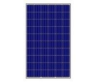 Фотоэлектрическая панель Amerisolar AS-6P-330W 5BB Poly 1000V (рама 40мм)