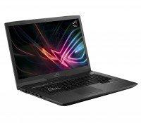 Ноутбук ASUS GL703GS-E5015T (90NR00E1-M00230)