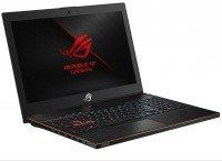 Ноутбук ASUS GM501GS-EI001T (90NR0031-M00230)