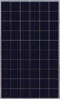 Фотоэлектрическая панель JA Solar JAM60S01-300W 5BB Mono (PERCIUM)