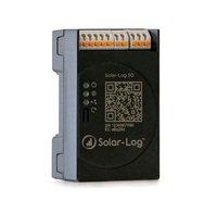 Контроллер Gateway Solar-Log 50 (+ 30kW + feed-in)