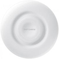 Беспроводное зарядное устройство Samsung Wireless MultiPad White