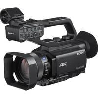 Відеокамера SONY PXW-Z90 + мікрофон ECM-XM1 (PXW-Z90T/XLR)