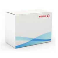 Лоток Xerox B7030/35 (497K17720)