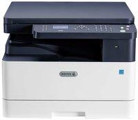 МФУ лазерное A3 ч/б Xerox B1022 (B1022V_B)